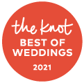 The Knot, Best of Weddings 2021